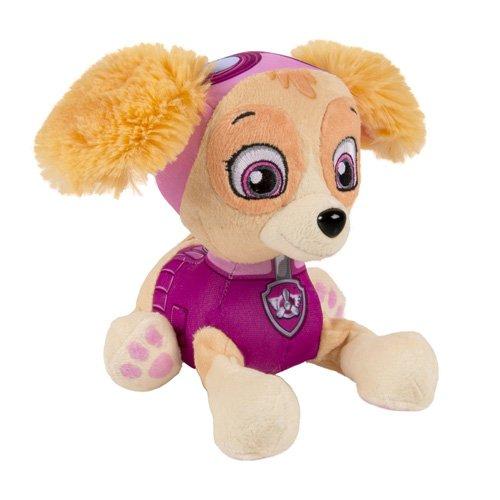 PAW Patrol Skye Plush Pup Pals