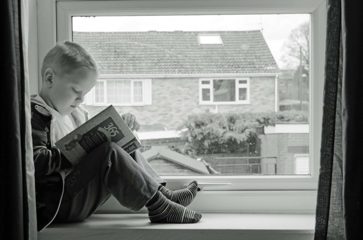 bestselling kids books