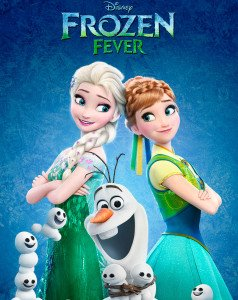 Disney Frozen Fever Dolls Books And Dresses